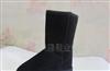 厂家批发品牌特价雪地靴5815/1873/5825/5803/5854/5835/5818