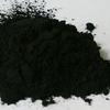 深圳滤芯活性炭