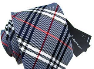 新版苏格兰风8cm批发