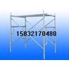 供应建筑机械施工【脚手架】移动脚手架【吊篮】专业生产批发
