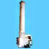 供应HX-II型聚丙烯多功能废气净化塔
