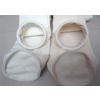 供应除尘布袋/涤纶针刺毡收尘布袋价格