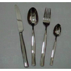生产不锈钢礼品餐具/礼品餐具制造商