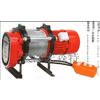 供应电动提升机-0一多功能提升机/报价'价格