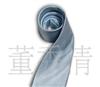 供应涤丝色织领带