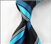 供应各种高档真丝领带