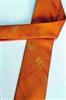 定位真丝领带图)、绍兴领带、领带正规厂家、真丝围巾、丝巾