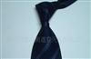 供应各种款式涤丝提花色织领带