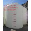 供应南昌1吨加药箱南昌2吨计量箱3吨加药桶