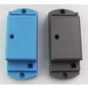 供应塑料外壳 塑料线盒 电源塑料外壳 (可来样定做)