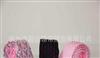 批发供应送礼佳品涤纶针织领带(图)
