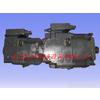 供应山西掘进机力士乐双联泵维修A11VO145LRDS/11R-NZD12K82+A11VO95LRDS/10R-NZD12NOO