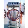 推荐北京大功率静电发生器价格 重庆大功率静电发生器加工厂商