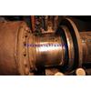 供应微弧冷焊修轴