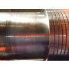 供应汽轮机发电机轴颈冷焊修复