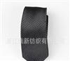 厂家直销经典千鸟格真丝韩版休闲领带可代工