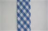 非主流韩版休闲领带