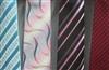 批发1200针团队领带