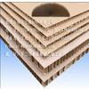 供应防潮蜂窝纸板 环保蜂窝纸板 东莞蜂窝纸板 深圳蜂窝纸板