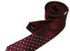 【长期供应】韩版南韩丝 时尚休闲特色窄领带