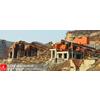 供应大型石料生产线厂家指导你,划分石料厂规模