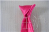 供应外贸时尚小领带/素色领带/儿童领带/