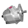 台湾HYDROMAX新鸿齿轮泵HGP-33A-F3030R