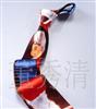 供应真丝印刷领带  彩拼真丝领带  高档真丝领带