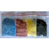 供应激光陶瓷碳粉