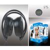 供应艾本c-2008s昆明听力耳机,昆明调频耳机