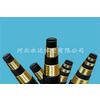 永达北京大口径高压胶管价格丨优质大口径高压胶管报价