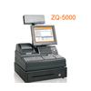 昆明POS机|激光扫描枪|商业自动化