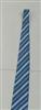 供应厂家直销  库存领带