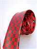 供应领带 韩版领带 休闲领带 窄版领带 5公分宽窄领带