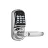 供应机械密码锁密码门锁/电子感应卡锁/密码锁/机械锁 /电子锁
