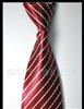 供应领带 真丝领带 涤丝领带 拉链领带 易拉得领带