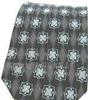 供应多款丝质领带