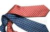 供应电信礼品领带