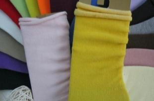 【推荐】 袜子批发 棉袜批发 外贸袜子 袜子纯棉   成人袜 袜子