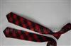 供应新款领带