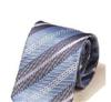 供应真丝精装领带/高档领带/节日领带