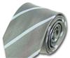 供应真丝高档领带/高档领带/节日领带