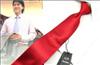 大量供应优质低价 纳米时尚 结婚领带 热卖中064