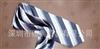 品牌领带 正品保证 100%桑蚕丝 真丝提花领带