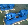 供应恒运牌耐腐蚀塑料泵IH50-32-200不锈钢材质