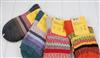 2012新款成人袜批发/全棉材质/仿手工缝头/一等品/单包装