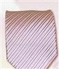 【华夏领带厂】供应商务场合真丝提花领带