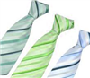 工厂专业定做 供应各种规格锦棉丝领带
