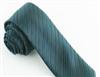 工厂专业定做 供应60*60锦纶丝领带