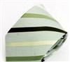 工厂专业定做 供应条文晚装领带
